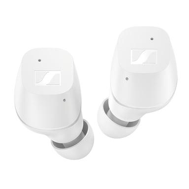 SENNHEISER Sennheiser CX True Wireless Hvit