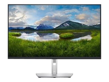 "Dell P3222QE 32"" 4K UHD IPS 16:9 32"" 3840 x 2160 16:9"