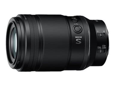 Nikon NIKKOR Z MC 105mm f/2.8 VR S