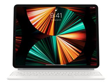 Apple Magic Keyboard till iPad Pro 12,9 tum (femte generationen) Svenskt
