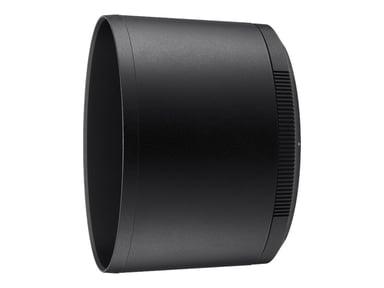 Nikon HB-99 Motljusskydd till NIKKOR Z MC 105mm f/2.8 VR S
