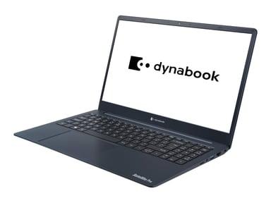 "Toshiba dynabook Dynabook Satellite Pro C50-H-11E Core i5 8GB 256GB 15.6"""
