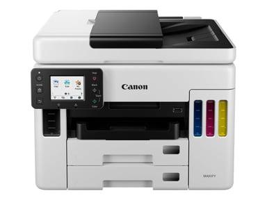 Canon Maxify GX7050 A4 MFP