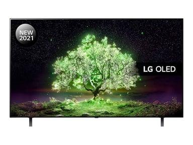 LG OLED48A16LA