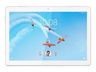 "Lenovo Tab M10 ZA4G 10.1"" Snapdragon 429 32GB Poolwit"