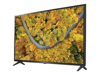 "LG 75UP75006LF 75"" 4K LED Smart-TV"