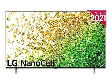 "LG 55NANO856PA 55"" 4K NanoCell LED Smart-TV"