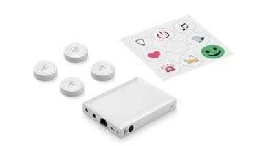 Shortcut Labs Flic 2 Starter kit