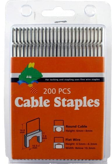 Direktronik Stpls F 5011249750 6-8 Or 4.5-6.3X10.3mm 200Pcs