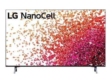 "LG 43NANO756PA 43"" 4K NanoCell LED SMART-TV"