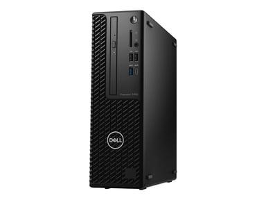 Dell Precision 3450 SFF Core i7 16GB 512GB SSD