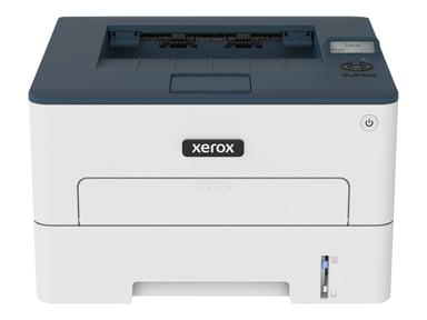 Xerox B230 A4
