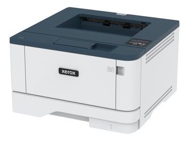 Xerox B310 A4