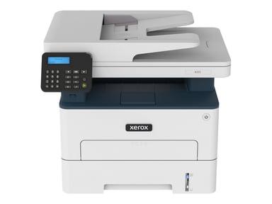 Xerox B225 A4 MFP