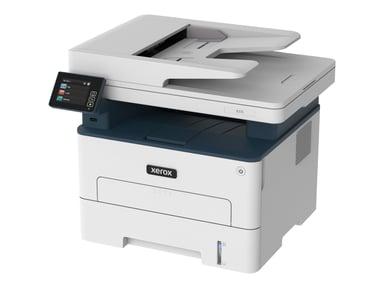 Xerox B235 A4 MFP