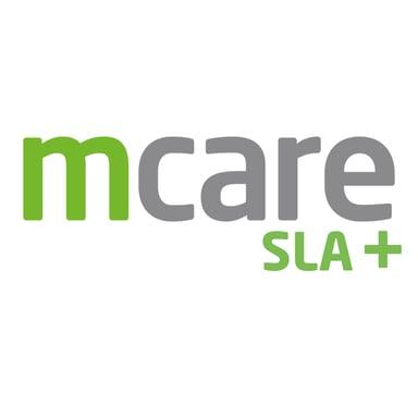 """Mcare Apple Takuulaajennus 24Kk / Ipad Pro M1 11""""/12.9"""""""