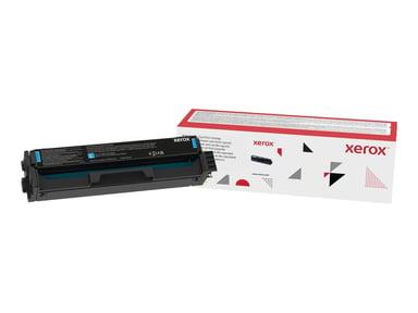 Xerox Toner Cyan HC 2,5K - C230/C235