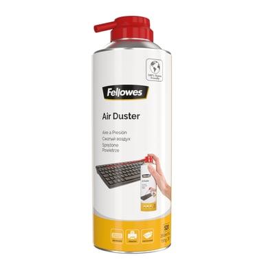 Fellowes Trykkluft Duster 350ml HFC Fri