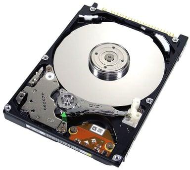 "IBM Hårddisk 2.5"" 2.5"" 300GB Serial Attached SCSI Serial Attached SCSI 10,000rpm"