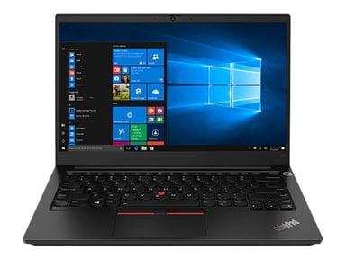 "Lenovo ThinkPad E14 G3 Ryzen 7 16GB 256GB 14"""