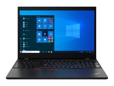 "Lenovo ThinkPad L15 G2 Core i5 8GB 256GB Oppgraderbar til WWAN 15.6"""