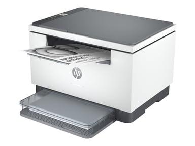 HP LaserJet M234DWE A4 MFP