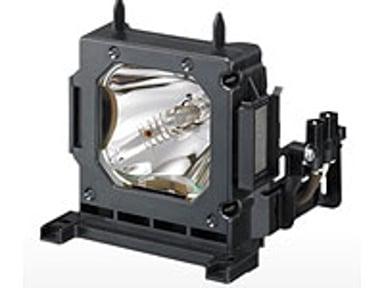 Sony Projektorlampe - VPL HW10/VW80