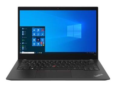 """Lenovo ThinkPad T14s G2 Core i5 16GB 256GB WWAN-uppgraderbar 14"""""""