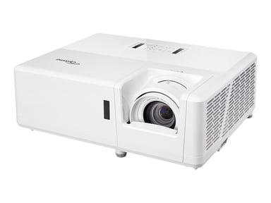 Optoma ZW350 WXGA Laser