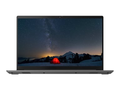 "Lenovo ThinkBook 15 G3 Ryzen 7 16GB 512GB 15.6"""