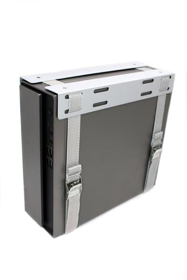 Safeware Perfect PC-holder Sølv