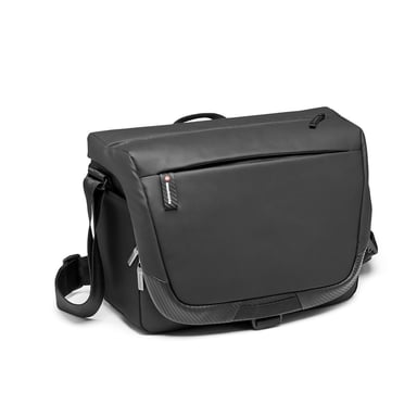 Manfrotto Shoulder Bag Advanced2 M