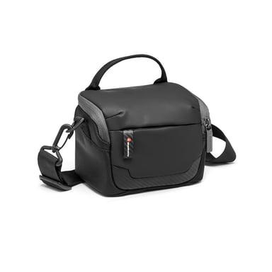 Manfrotto Shoulder Bag Advanced2 Xs