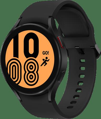 Samsung Galaxy Watch4 44 mm Bluetooth