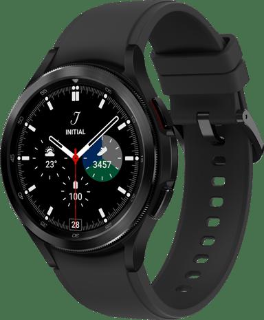 Samsung Galaxy Watch4 Classic 46 mm Bluetooth