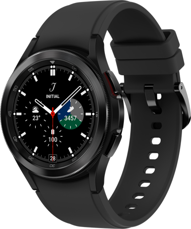 Samsung Galaxy Watch4 Classic 42 mm 4G