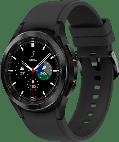 Samsung Galaxy Watch4 Classic 42 mm Bluetooth