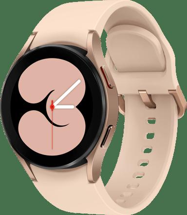 Samsung Galaxy Watch4 40mm 4G