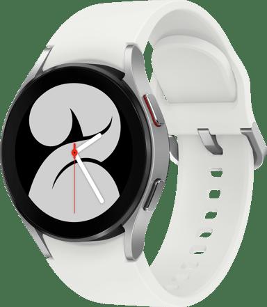 Samsung Galaxy Watch4 40mm Bluetooth