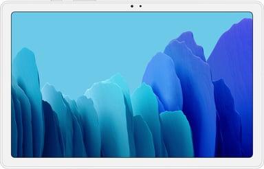 """Samsung Galaxy Tab A7 4G 10.4"""" 32GB 3GB Hopea"""