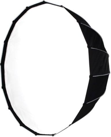 NANLITE Parabolic Softbox 120cm (Easy up)