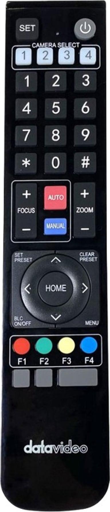 Datavideo Remote for PTC-140