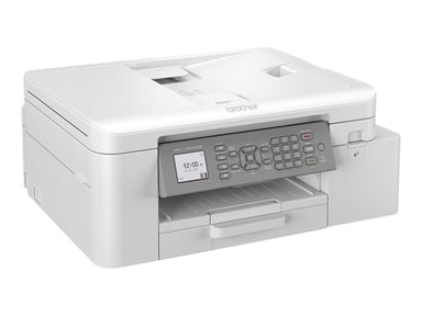 Brother MFC-J4340DW A4 MFP