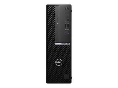 Dell OptiPlex 7090 Core i7 16GB 512GB SSD