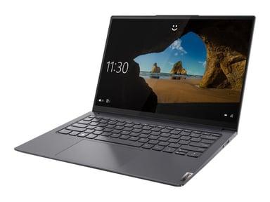 "Lenovo Yoga Slim 7 Pro 14IHU5 82NC Core i7 16GB 512GB 14"""
