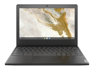 "Lenovo IdeaPad 3 CB 11IGL05 82BA Celeron 4GB 64GB 11.6"""