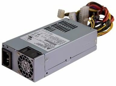 QNAP PWR-PSU-250W-DT02 Power Supply 250W