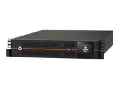 Vertiv Edge 1500VA Rack/Tower UPS