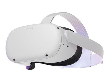 Oculus Quest 2 128 GB - White