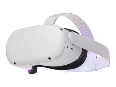 Oculus Quest 2 256 GB - White